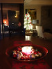 Christmas @ the Condo