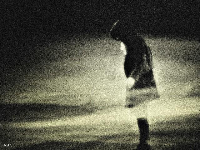 Photography-Rainer Arend - Sturm.