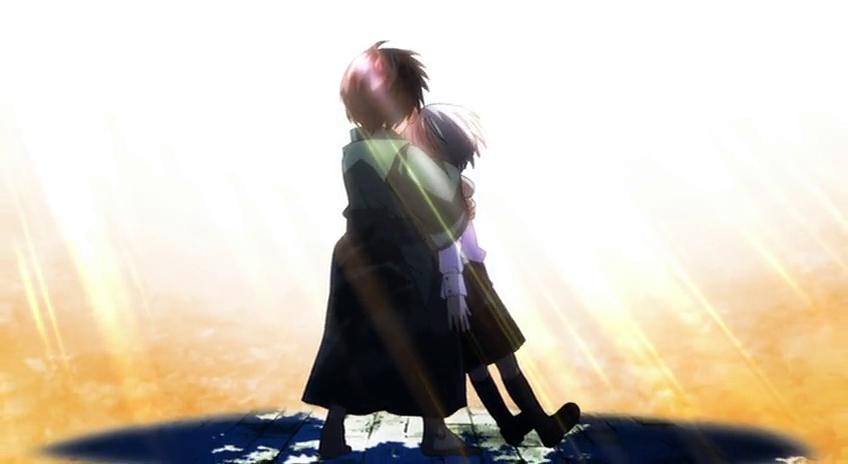 Hybrid Child OVA 1 (50)