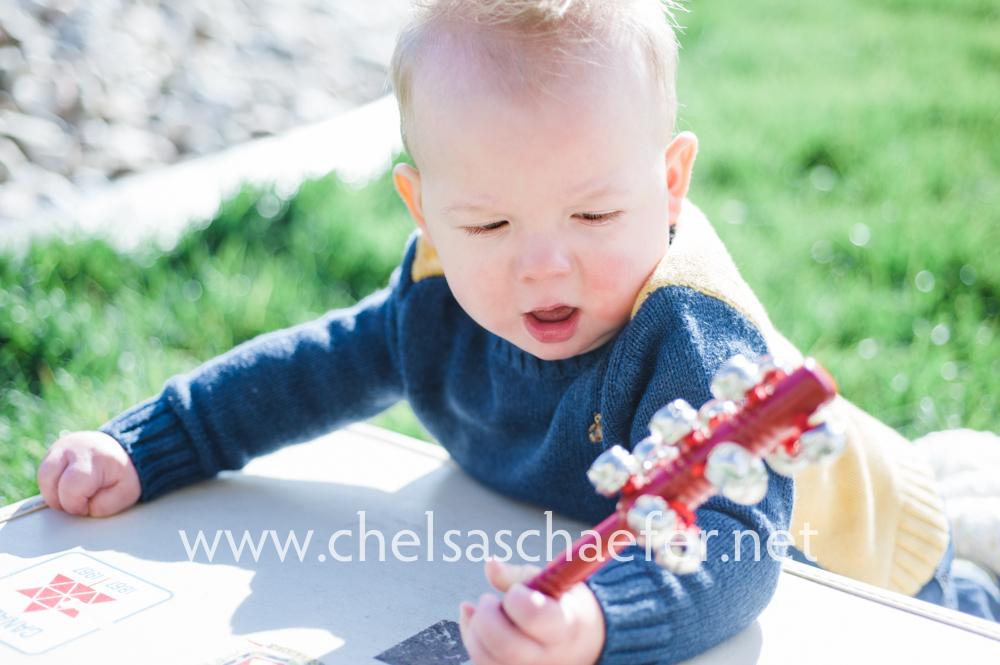 CHELSA.SCHAEFER (12 of 12)