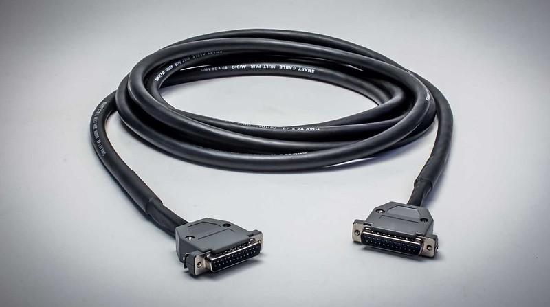 Mangueras Smart Cable-3
