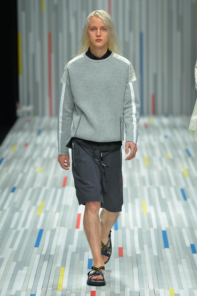 Dylan Fosket3015_SS15 Tokyo FACTOTUM(fashionsnap)