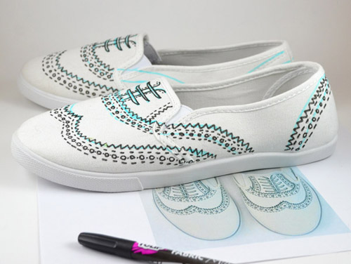 008-hand-drawn-oxfords-dreamalittlebigger