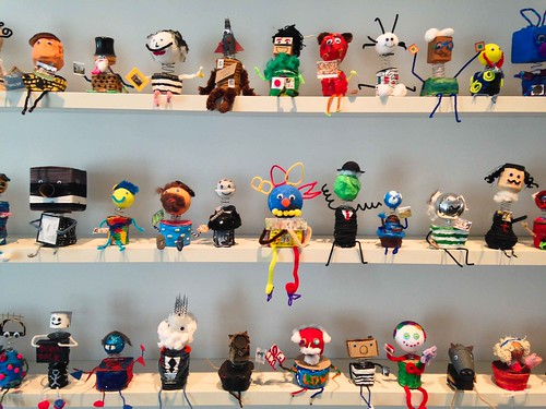 Visit Toy Museum, Antalya , Antalya, Turkey
