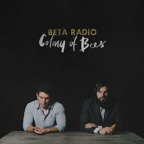 Beta Radio - Colony Of Bees