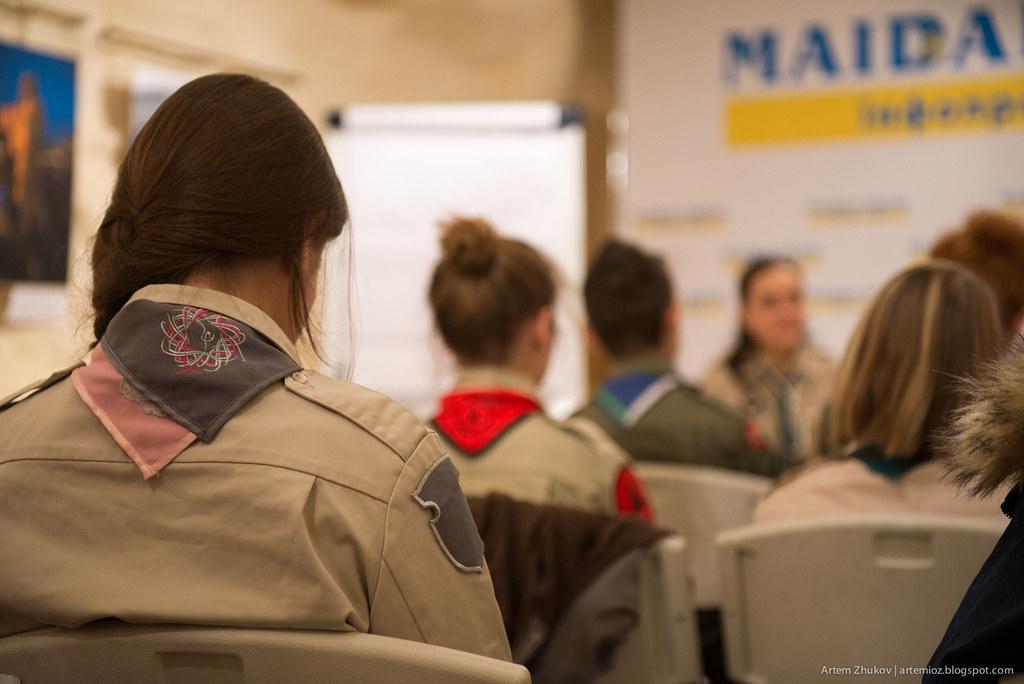 Plast PR training Kyiv-40.jpg