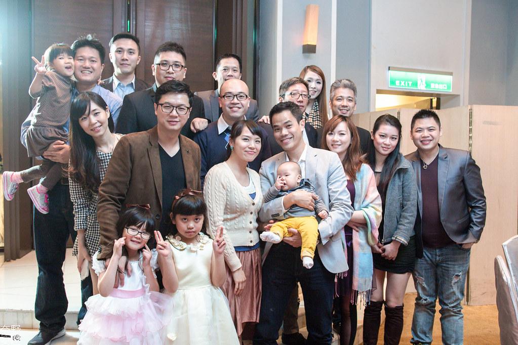 婚禮攝影-台北-銘元&韻如-歸寧宴 X 麗庭莊園 (58)
