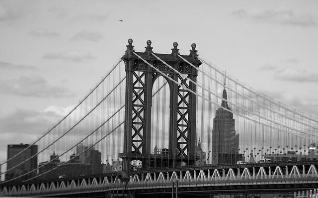 NYC (174)