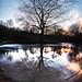 """Triple Fish-eye shoot"" by Free Lancer Photographer"