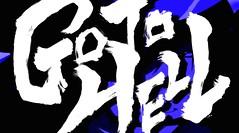 Sengoku Basara: Judge End 11 - 02