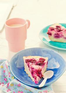 cherry pudding.10