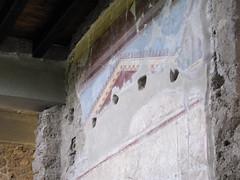 Pompeii 132