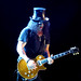 Slash at Manchester 28th November 2014