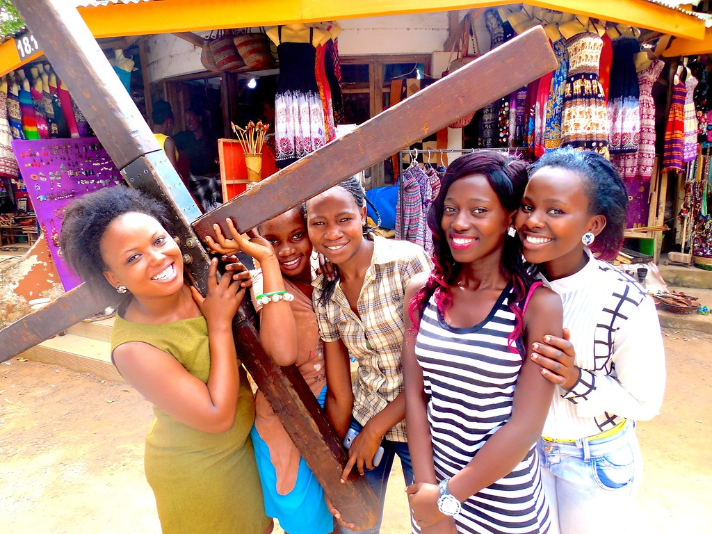Uganda Image18