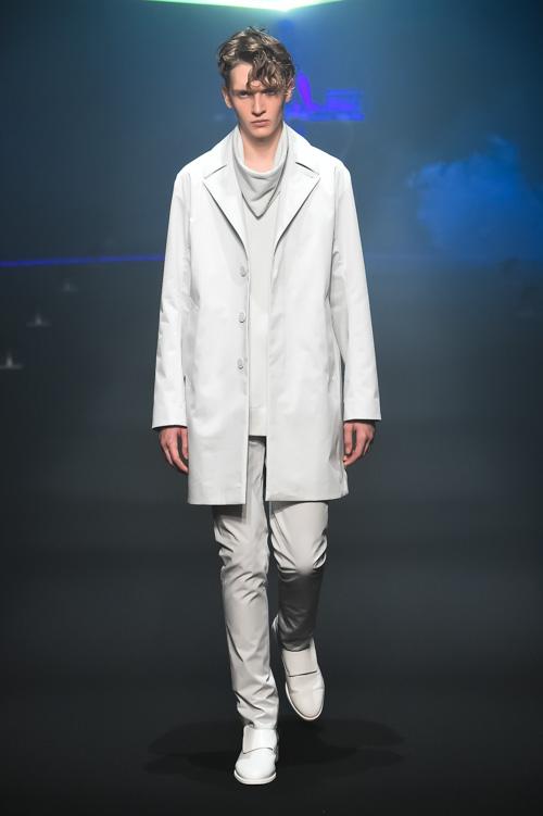 Camil Windak3038_SS15 Tokyo LAD MUSICIAN(Fashion Press)
