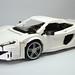 McLaren mp4-12C by (FLAVIO)