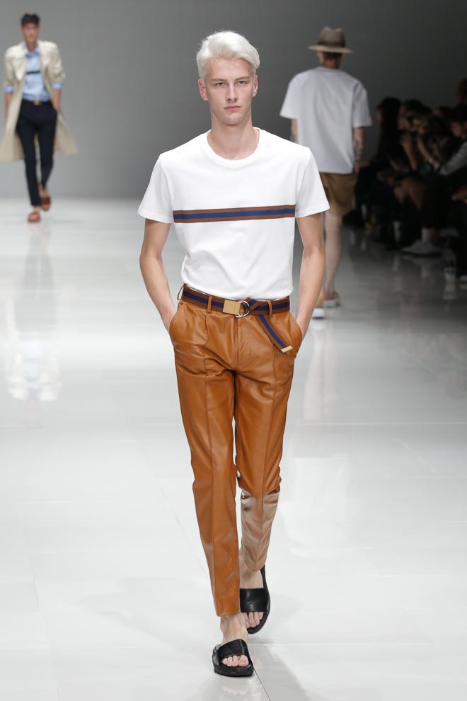 Benjamin Jarvis3492_SS15 Tokyo MR.GENTLEMAN(fashionsnap)