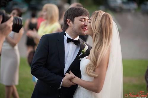 """Concursul """"Cuplul anului 2014"""" > Rosca Roman si Mariana"""