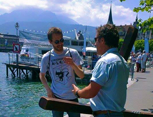 Switzerland  Image31