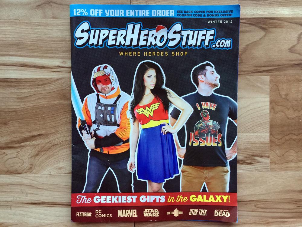 SuperHeroStuff1