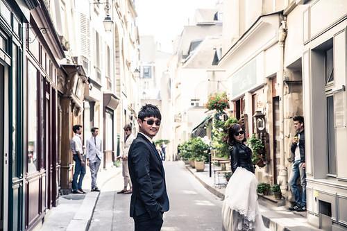 高雄婚紗推薦_高雄法國台北_海外拍婚紗_國外拍婚紗_法國巴黎_景點 (31)