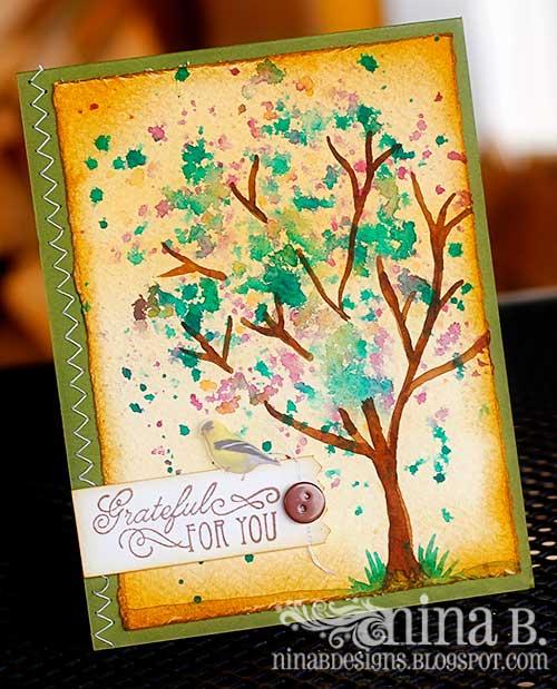 Handpainted-trees4