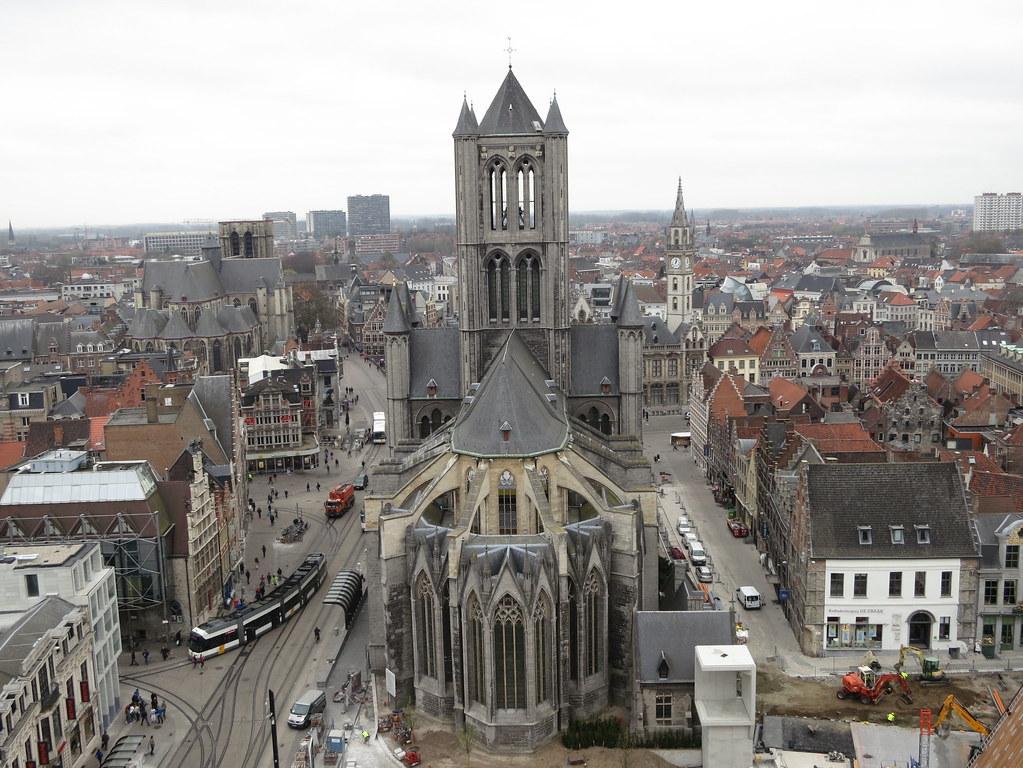 Belgia - Luxemburg 200