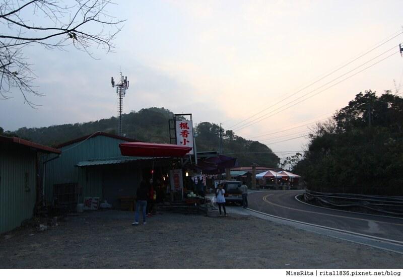 清境觀光巴士 奧萬大森林遊樂區 賞楓62