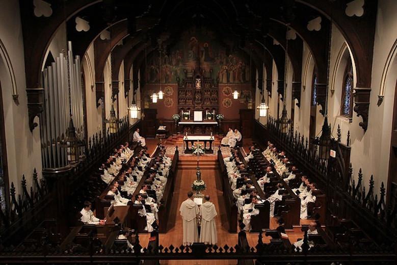 Giáo Huấn Của Thánh Giáo Hoàng Gioan Phaolô II Về Đời Sống Thánh Hiến: Trên Đường Ý Định Sáng Lập Của Đức Kitô - Bài 3