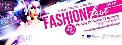 Fashion Fest 1