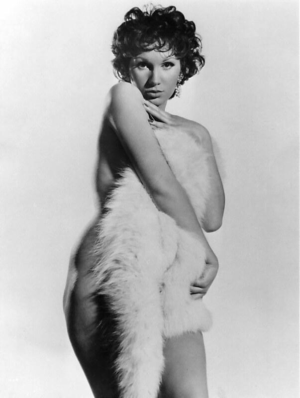 ICloud Kelly Kelly nude (84 pics) Fappening, 2015, underwear