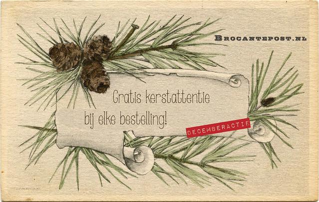 Decemberactie-Brocantepost---Gratis-kerstattentie-bij-elke-bestelling