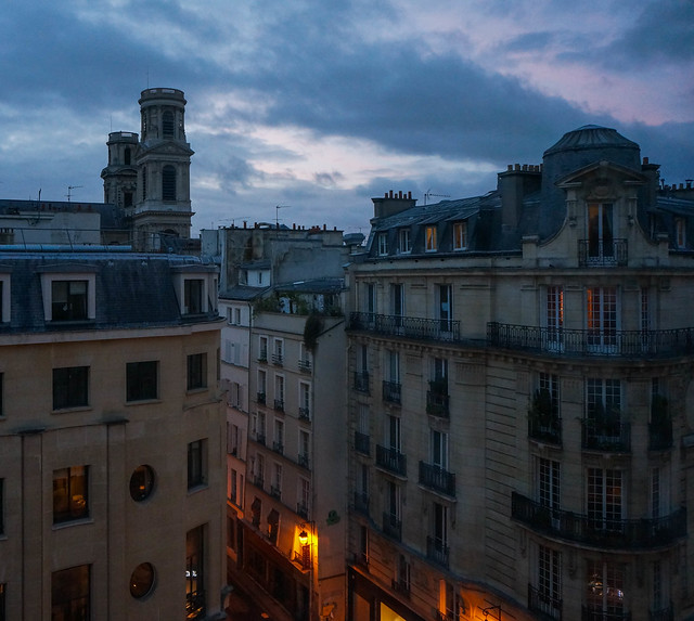 France December-1.jpg