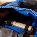ABS-Airbag lavinový batoh 40 l - fotka 1