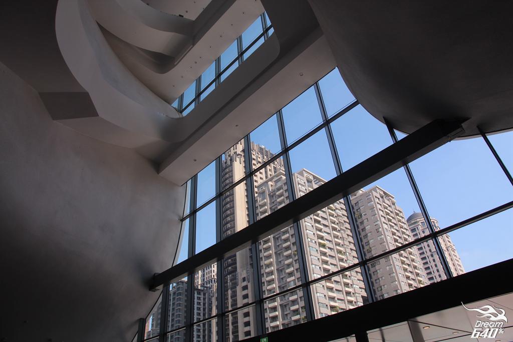 臺中國家歌劇院32