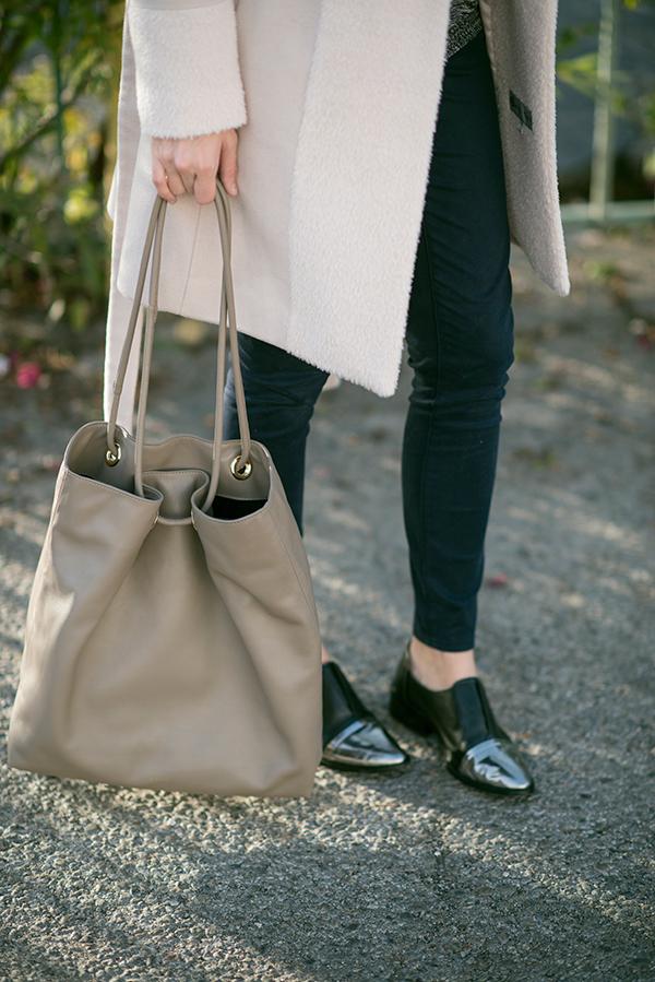 eatsleepwear, LNA-clothing, trina-turk, AG, rachel-zoe, 5