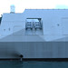 20141215 沱江軍艦(迅海原型艦)第9次海試 7D2_0644