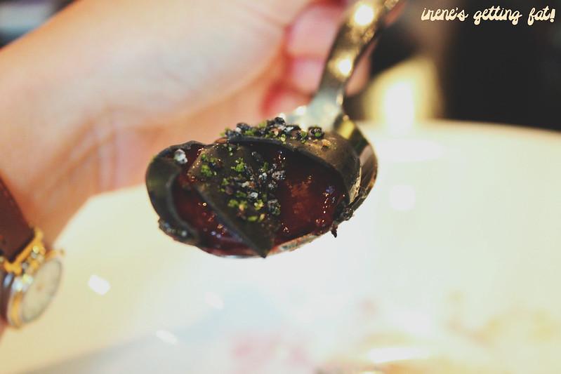sepia-japanese-stone-raspberry