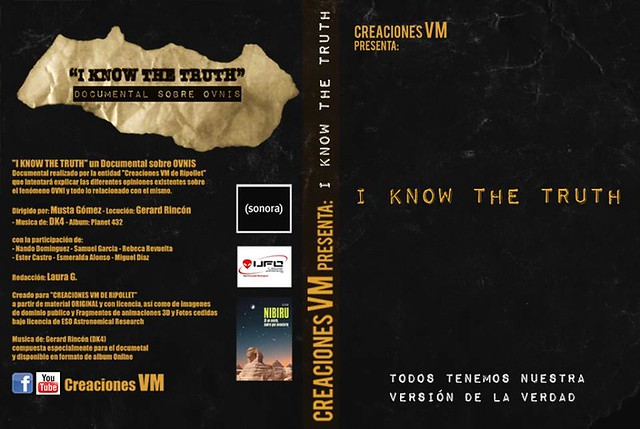 documental ovnis 07