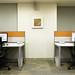 FURSYS_Korean_Office_Furniture_04