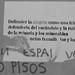 XARXA DE CONSUM SOLIDARI MERCAT DE PAGES_131214_SERGIOLOPEZ_15
