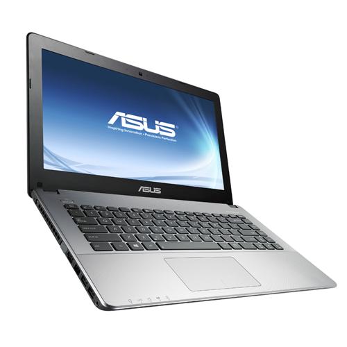 K455 chiếc laptop phổ thông mạnh mẽ - 55265