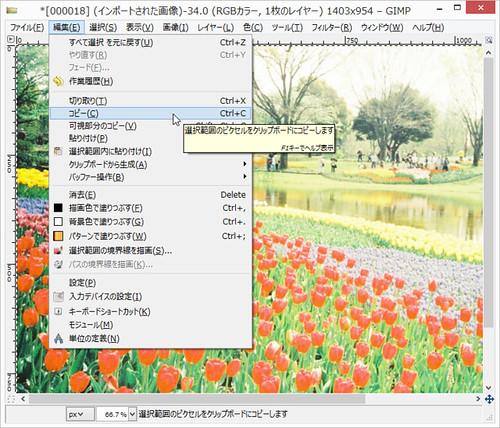 SnapCrab_[000018] (インポートされた画像)-340 (RGBカラー 1枚のレイヤー) 1403x954 – GIMP_2014-12-2_19-3-19_No-00