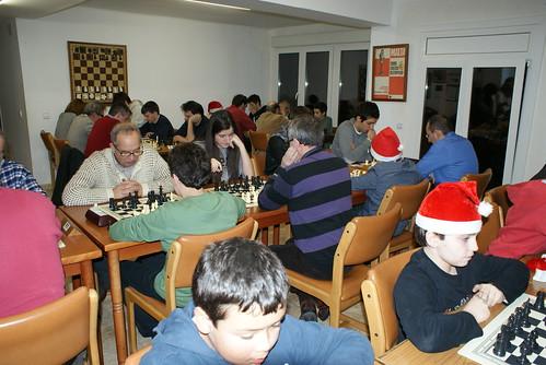 20141213_Rapides Nadal CEA_03