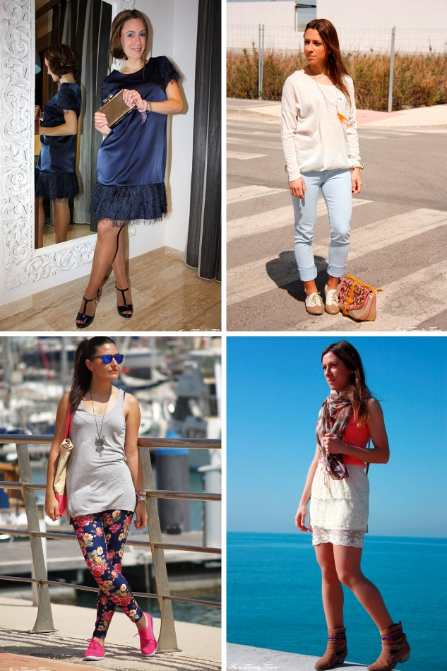 OUTFITS 2014 4 4