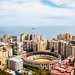 Málaga - City Tour