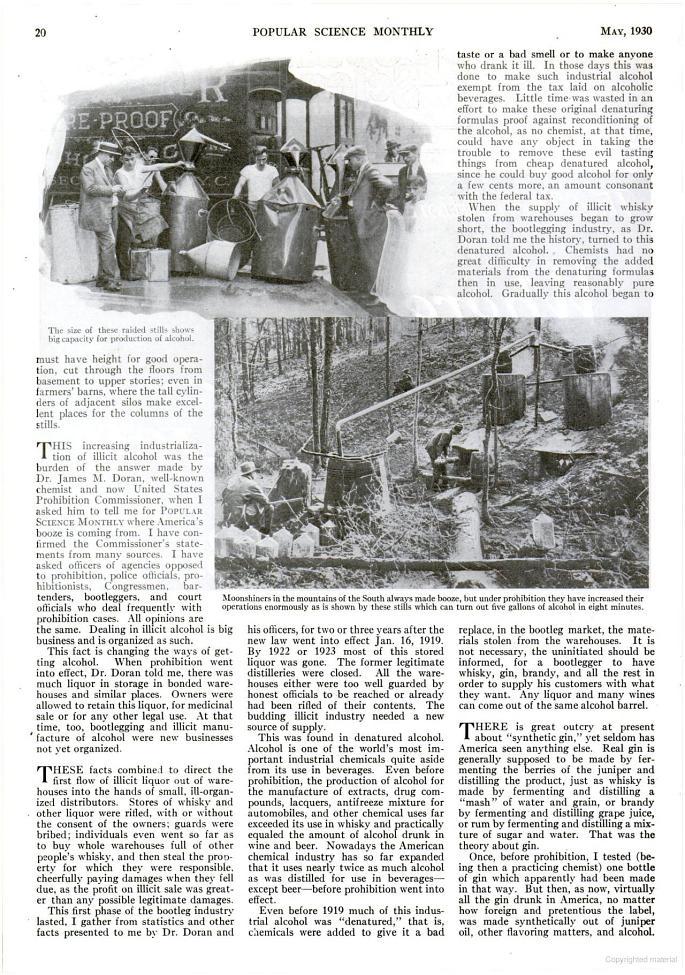 PopSci-1930-May-pg20