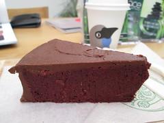 raw beetroot cake