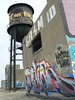 revok and tower by httpill