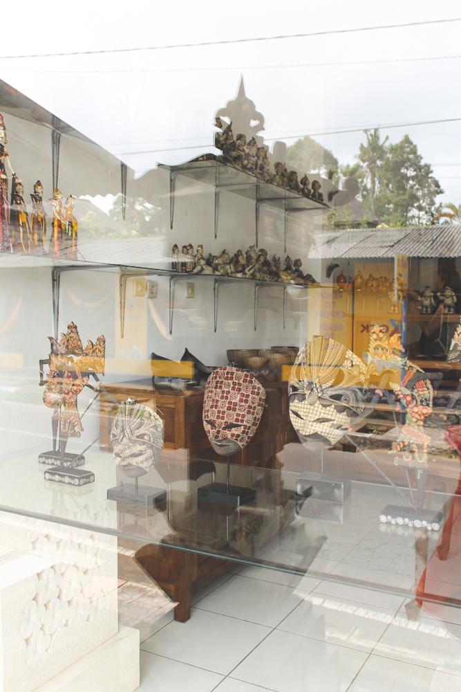 Bali Ubud Jl Raya Tegallalang-13